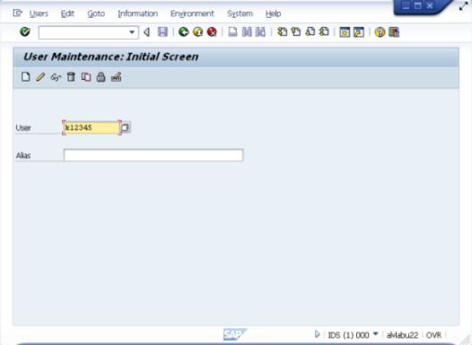 Authentication Services 4 1 3 - Single Sign-on for SAP Integration Guide