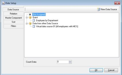 Identity Manager 8 0 1 - Configuration Guide