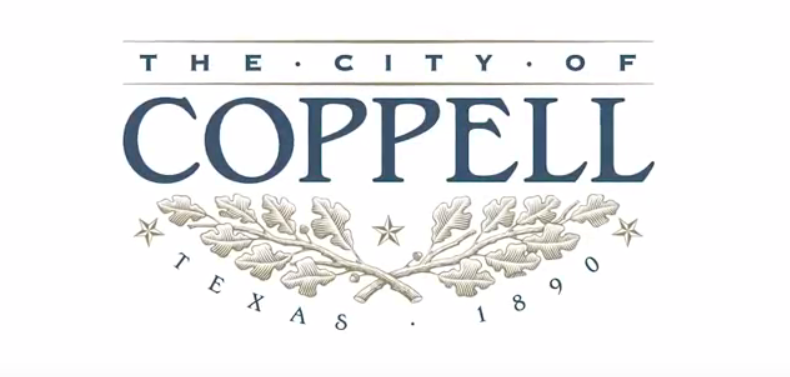 City-of-Coppell