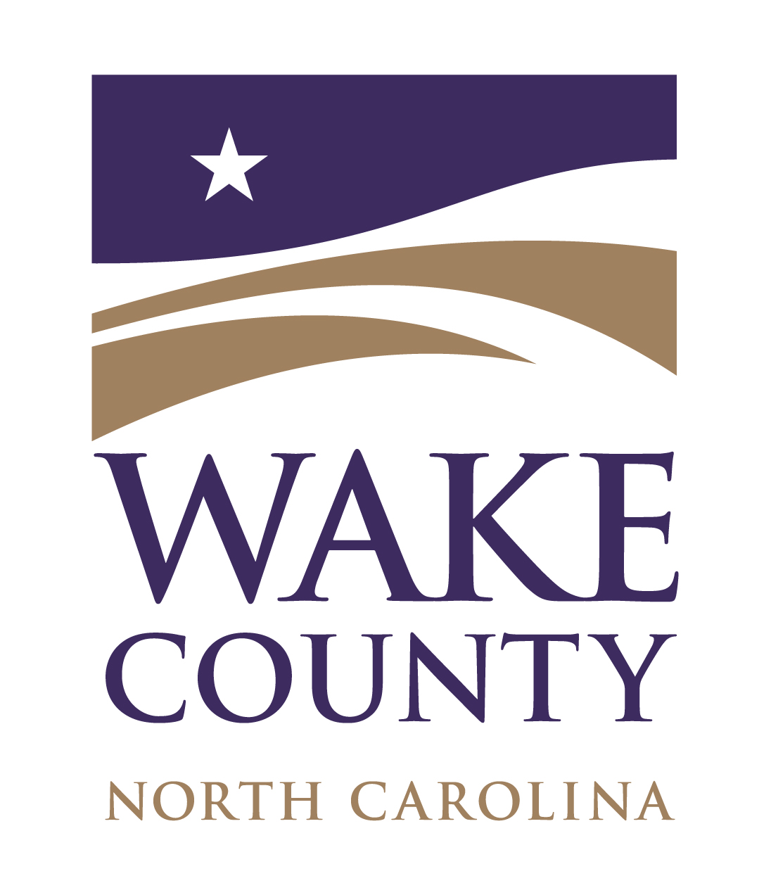 Wake County Sherrifs